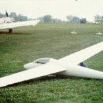 RC Uçaklar