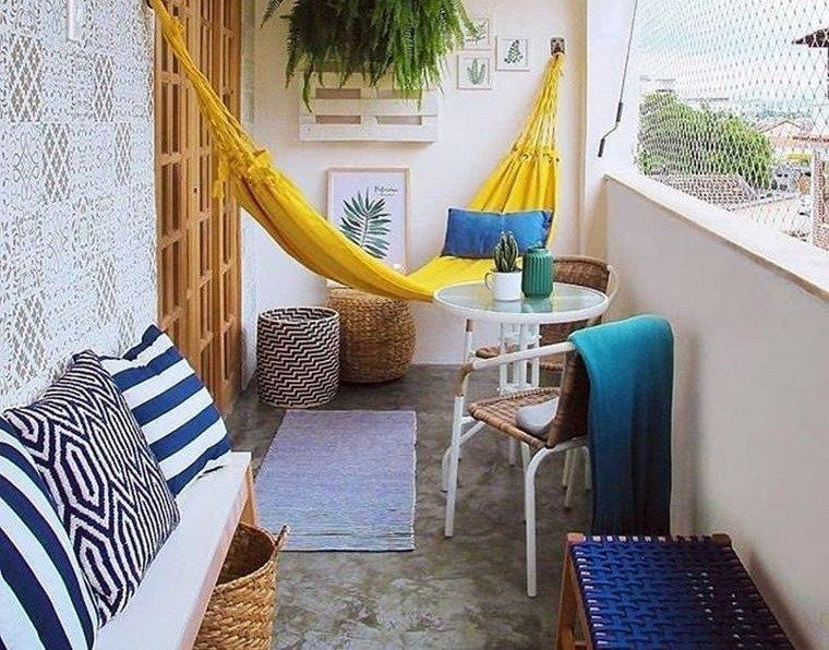 How-To-Decorate-small-balcony-2020-Useful-ideas