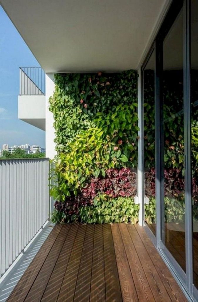 Inspiring-Small-Balcony-Garden-Ideas-For-Small-Apartment