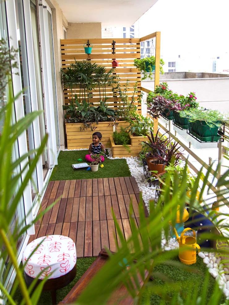 Kid-These-Balcony-Gardens-Have-Us-Ready-for-Spring