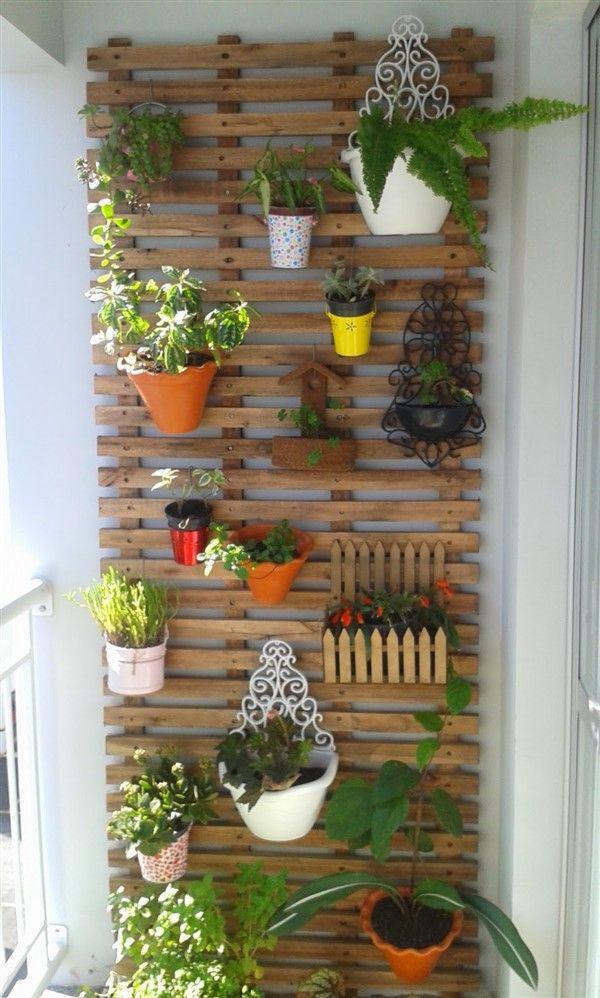 balcony-decoration-ideas-every-unique-detail