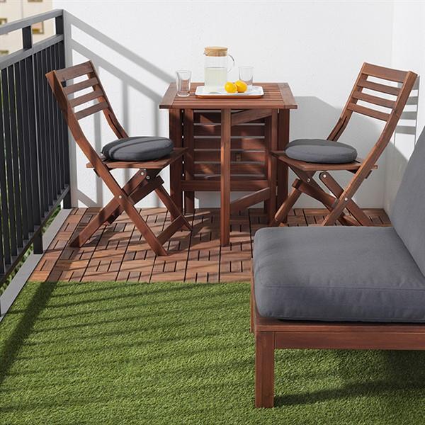 ikea-runnen-outdoor-floor-decking