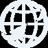 LogoMakr_61qkM9