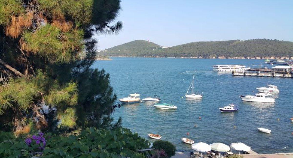 adalar-prince-islands-istanbul-burgazada-kinaliada-heybeliada-buyukada