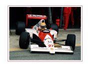 formula-sport
