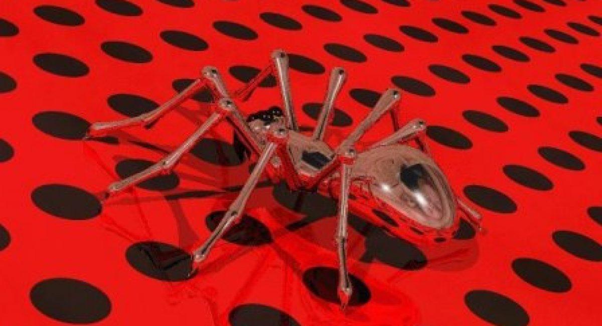 yapay-zeka-robotlar-8-bacak-kodlama-sportbmc